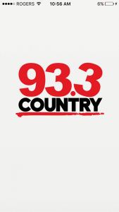 country933_app_3