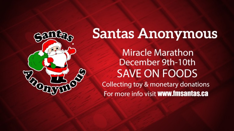 santas anonymous-feature