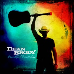 deanbrody_2