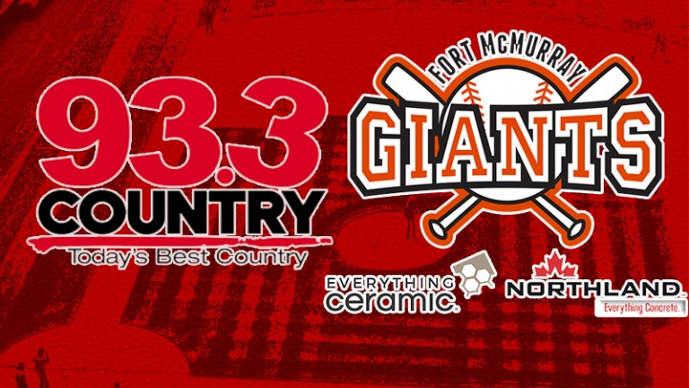 Giants Baseball Graphic