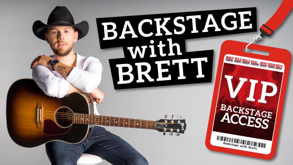 "<meta property=""og:image"" content=""https://www.country1043.com/wp-content/uploads/sites/41/2018/02/Backstage_with_Brett_show-949x535.png"" />"