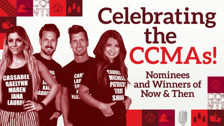 Country 93 3 - #1 For Country - Fort McMurray