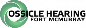 Ossicle Hearing Fort McMurray Inc.