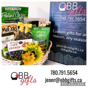 OBB Gifts