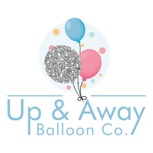 Up & Away Balloon Co.
