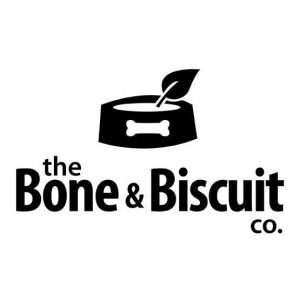 Bone & Biscuit