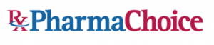 McMurray Compounding Pharmacy