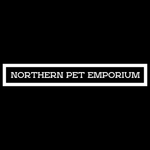 Northern Pet Emporium
