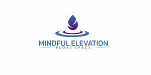 Mindful Elevation Float Space