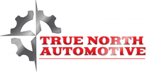 True North Automotive Inc.