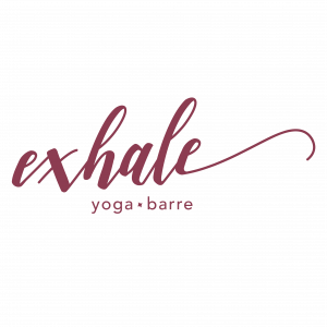 Exhale Yoga & Barre