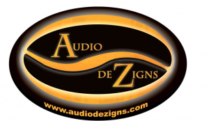 Audio Dezigns