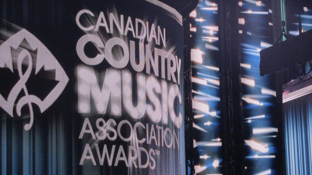 CCMA Awards: More Nominations and History - Country 93 3